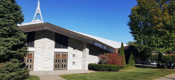 St. Thomas Aquinas hiring Building & Grounds Caretaker